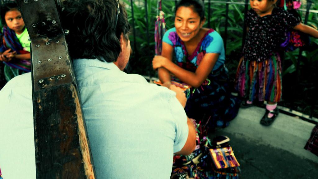 Guatemala Image56