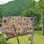 Samoa (American)