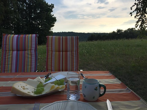 2016.07.26 032 Dolinar Laßnitzhöhe