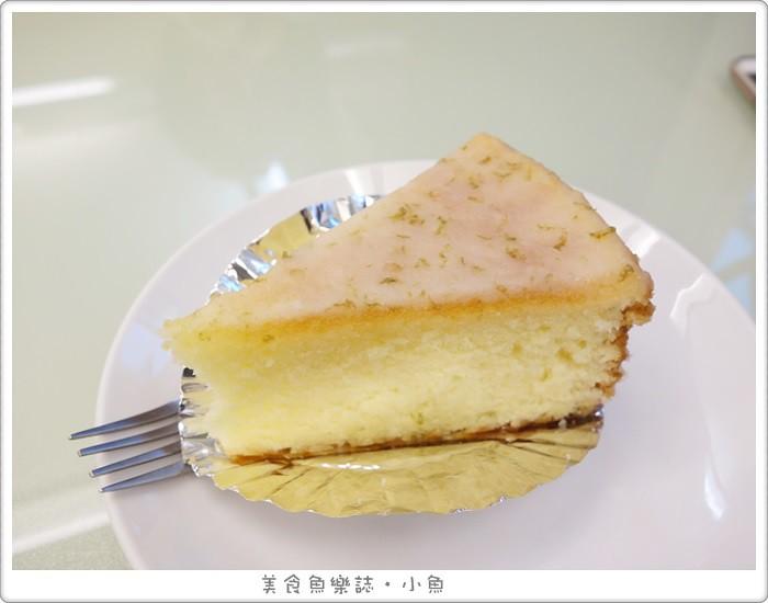 【台北大安】原點麵包/巷弄隱密咖啡店