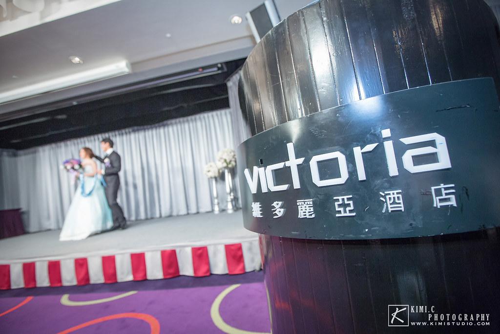 2015.05.24 Wedding Record-197