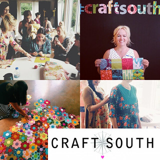 CraftSouthWorkshop