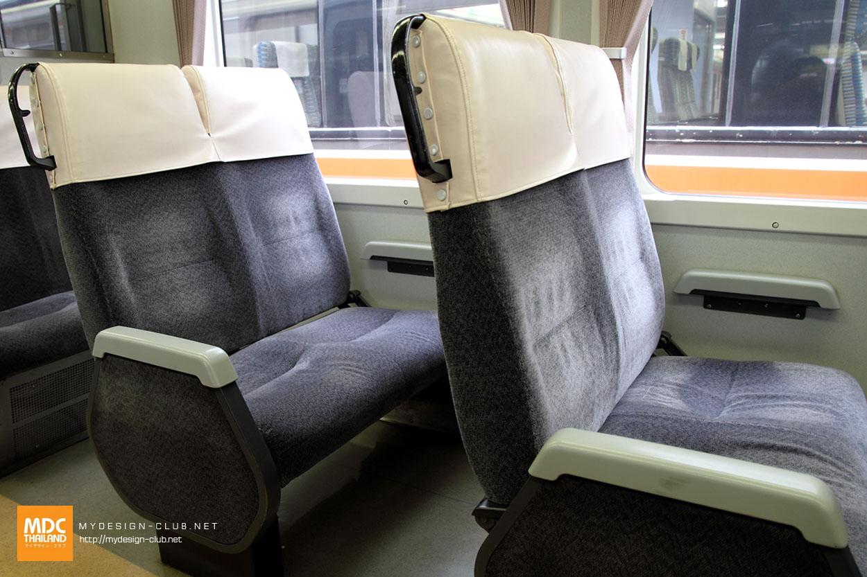 MDC-Japan2015-913