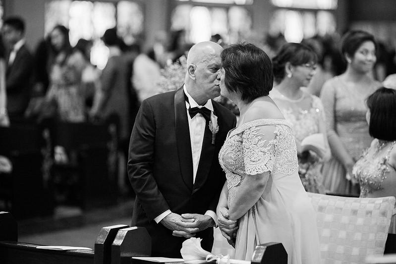 philippine wedding photographer manila-53