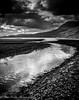 The Scottish Highlands BW-11 by broadswordcallingdannyboy
