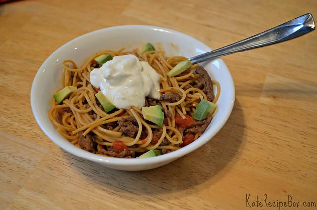 TacoSpaghetti
