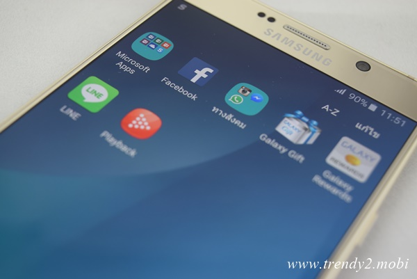 samsung-galaxy-note-5-DSC_0265