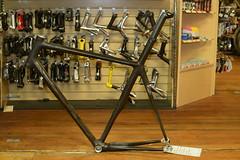 56cm Carbon $265