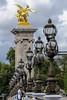 C2918-Pintura dorada para el puente áureo (París)
