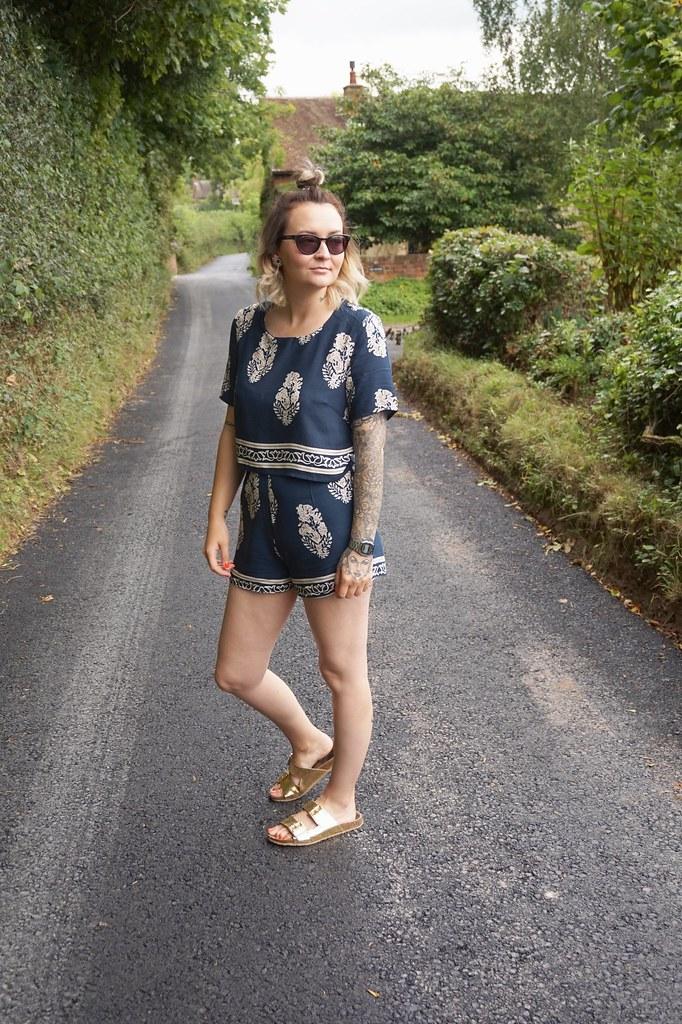 katelouiseblog fashion style personal style blog luxemme