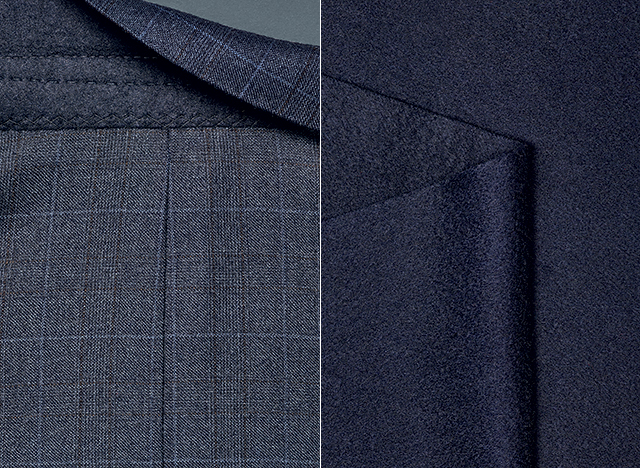 Boss-Made-to-Measure_09