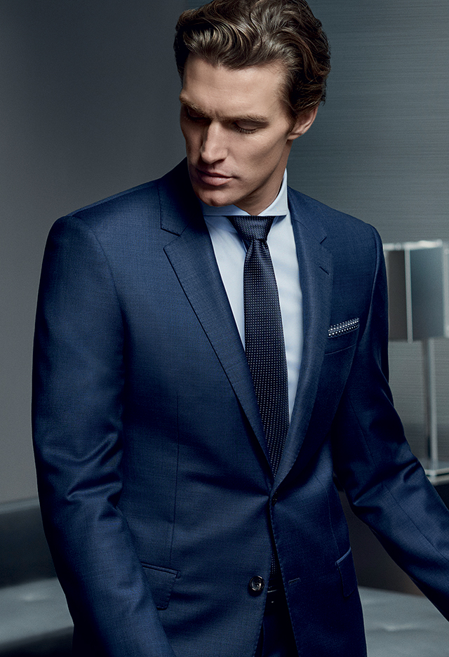 Boss-Made-to-Measure_08