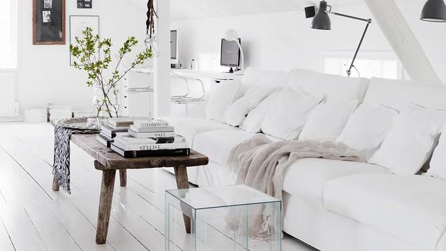 00-interior-design