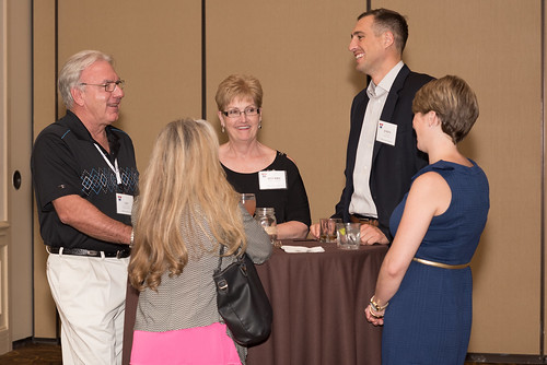 TIPRO Summer Conference-2605