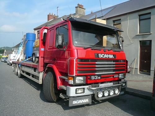 96 D 43651,Scania 93m 280