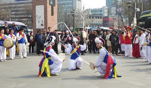 Co-Seoul-Parc-Tapgol (12)