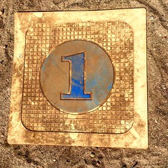 #FirstBase All #Covered In #Dirt #LongIsland #NewYork #September #2015