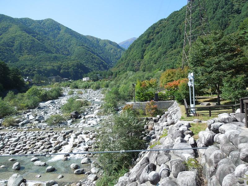 森と水のアウトドア体験広場 moritomizunooutdoortaikenhiroba-0003