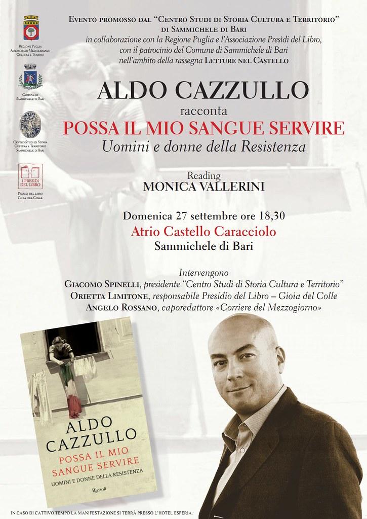 Invito Cazzullo 2_Page1