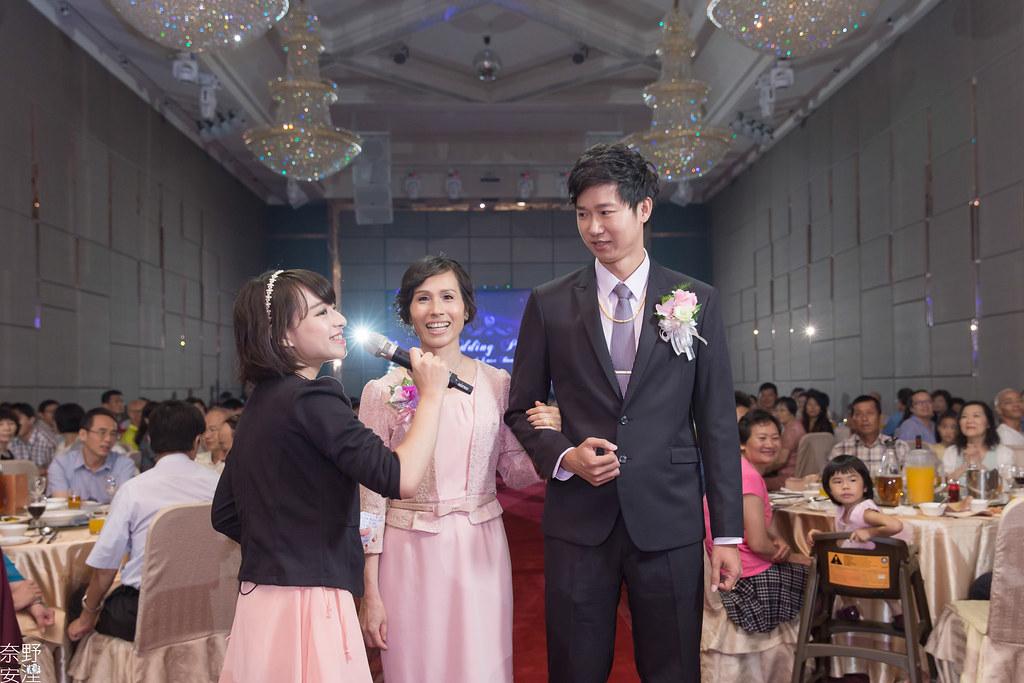 台南婚攝-文定午宴-俊成&文琪-X-台南夢時代雅悅會館-(54)