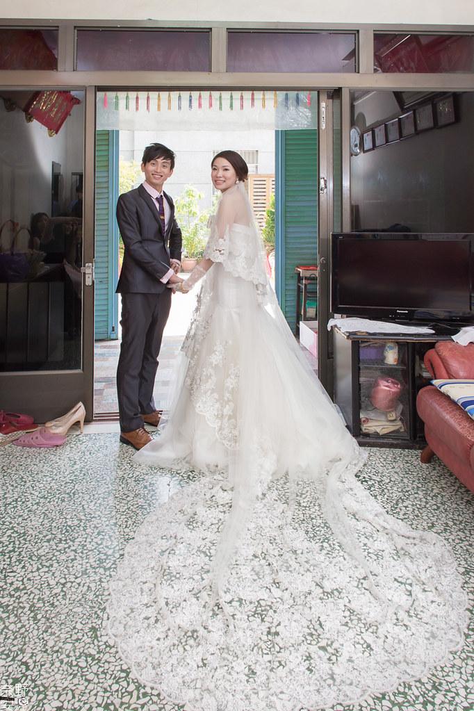 高雄婚攝-昌融&妍晶-早迎娶晚宴-X-台南富霖永華館-(65)