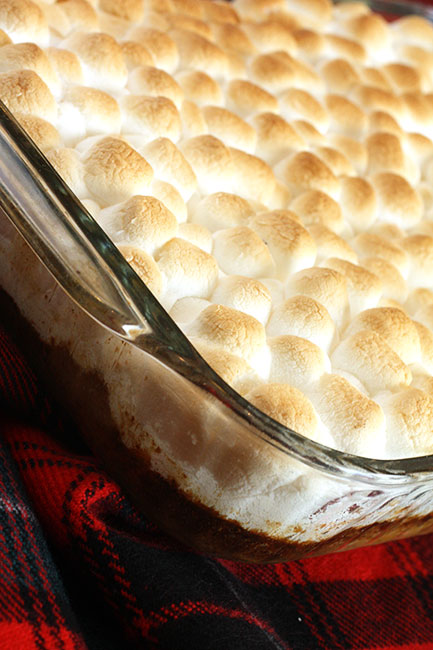Step6_Add-Marshmallows2