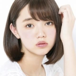 enosawa_manami