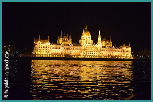 Budapest-9