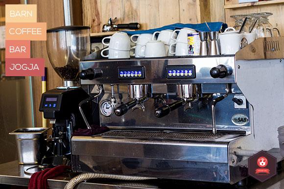 BARN-COFFEE-BAR-2
