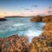Sweet Sea by stewartbaird
