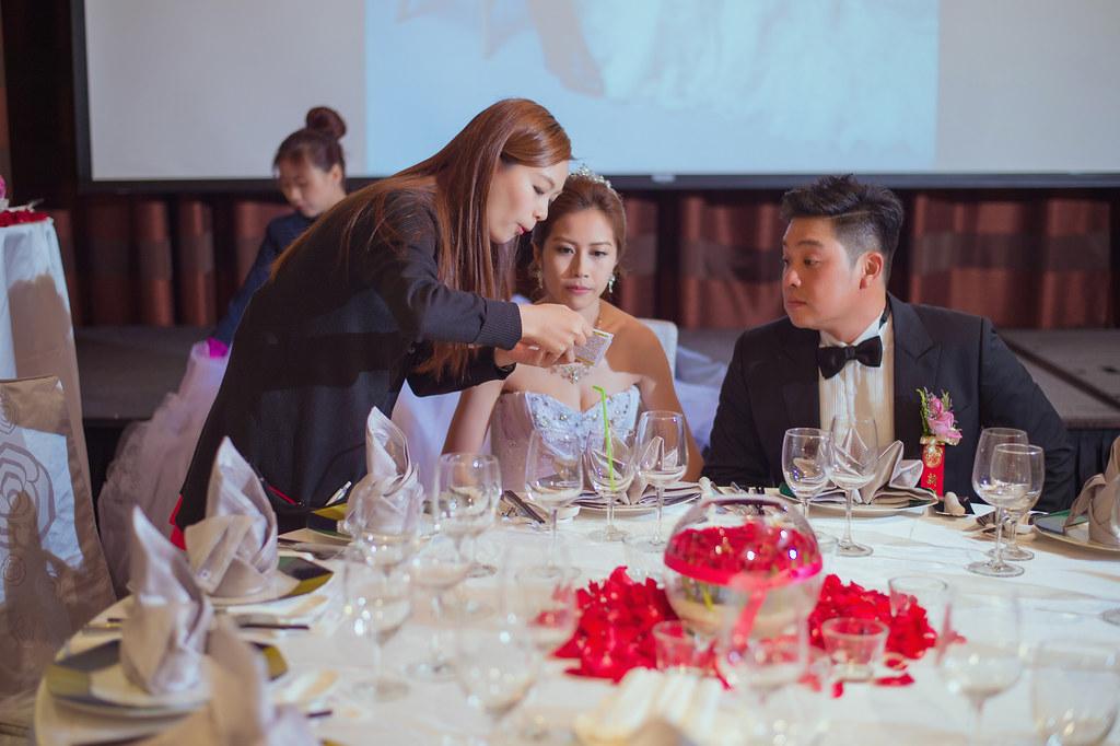 20150704堃棋&麗君-內湖典華婚禮紀錄 (447)