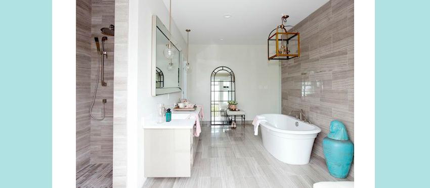 cuarto-de-baño-bonito