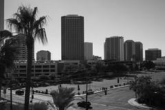 Midtown Phoenix