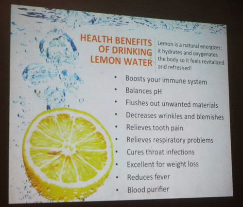 health-benefits-lemon-water.jpg
