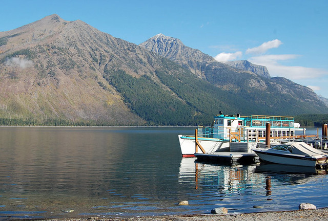 lake-mcdonald-view