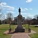 Confederate Monument Amelia Cthouse, Amelia, Va20140315_12.jpg