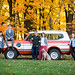 Fall Family Shoot by randyr photography