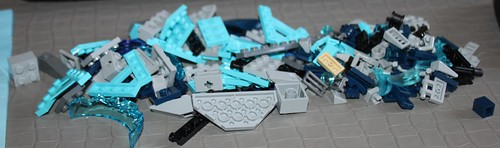 71172_LEGO_Dimesions_Starter_Pack_12