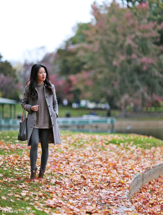boston public garden fall foliage outfit3