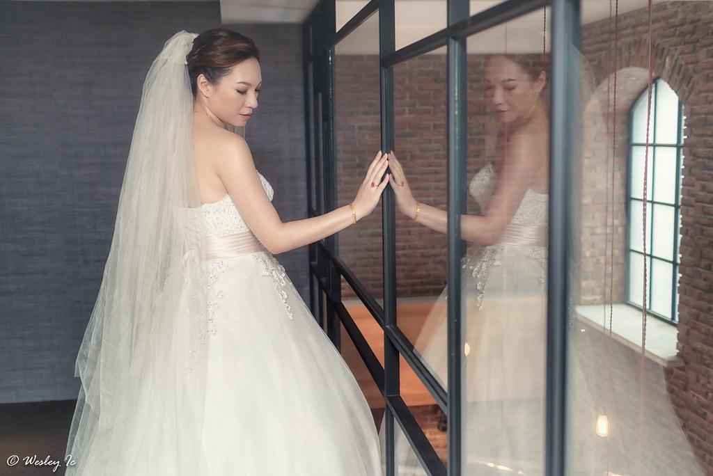 """""""婚攝,台中江屋,婚攝wesley,婚禮紀錄,婚禮攝影""""'LOVE0666'"""