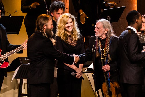 11-18-2015 Library Of Congress Gershwin Honors Willie Nelson-184