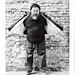 Small photo of Ai Weiwei