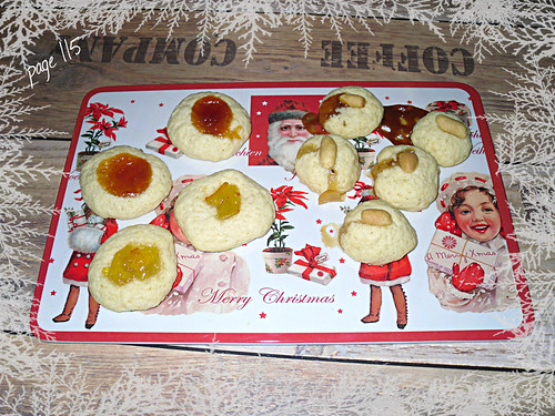 Xmascookies02