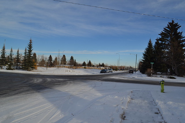 Calgary, November 2015 (31)
