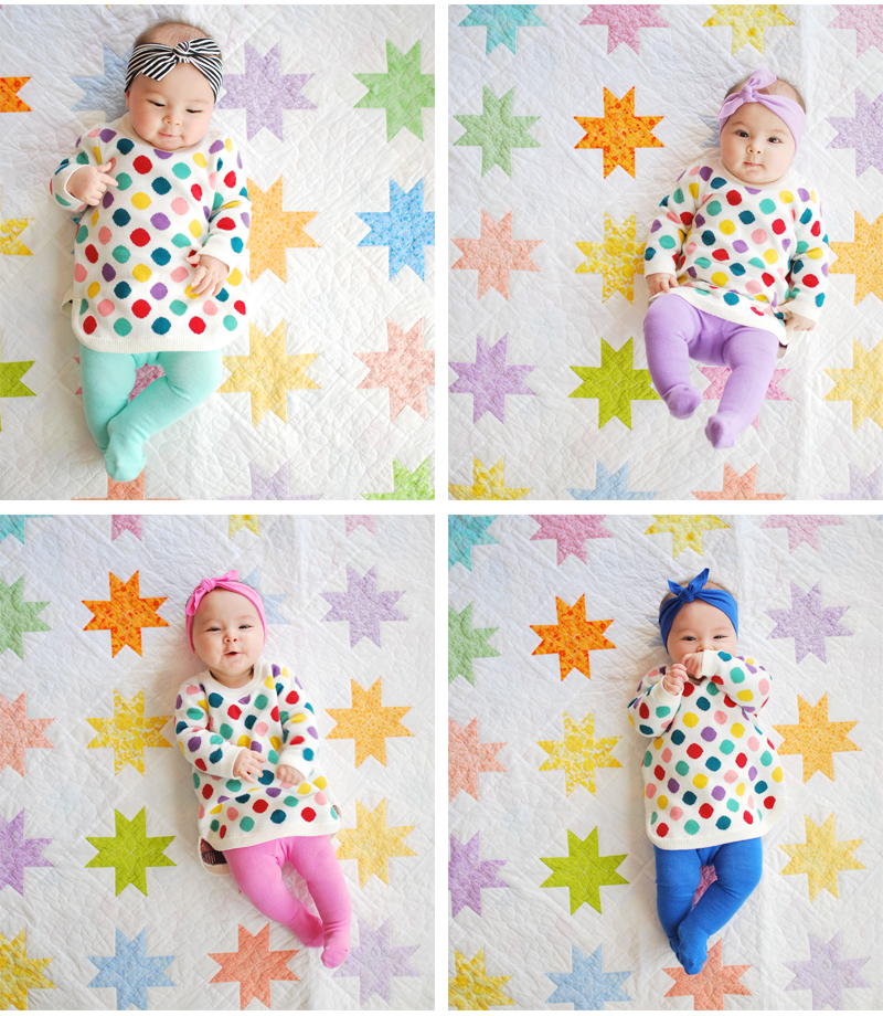 June and January Vivi photoshoot 1