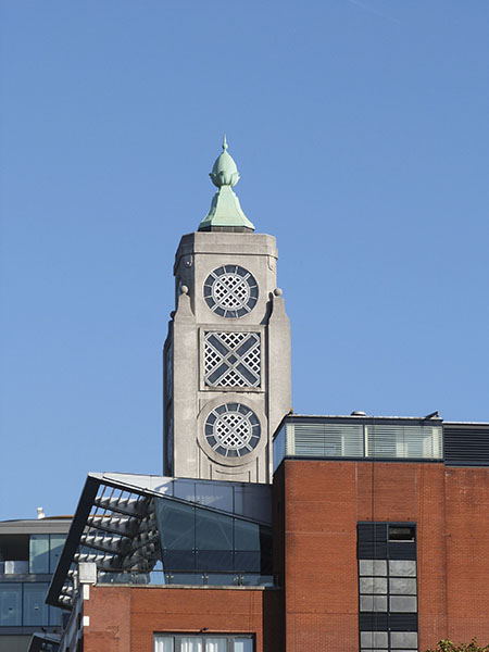oxo tower 3