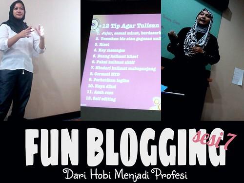 funblogging7