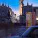 Piazza San Carlo by albi_tai