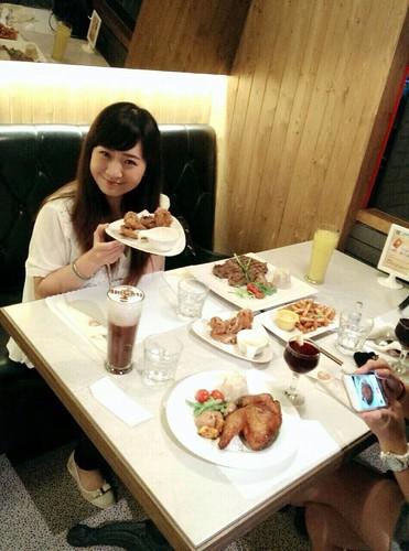 屏東排排饡家樂福店:寫完食記又去吃了一次 (12)