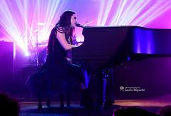 Evanescence 11/17/2015 #9